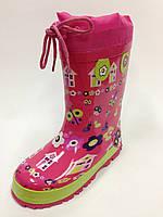 Обувь для девочек весна-осень Том.М. Товары и услуги компании ... f82905d9b3321