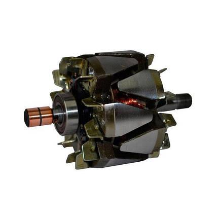 Ротор генератора ВАЗ-2110 ELDIX d15, фото 2