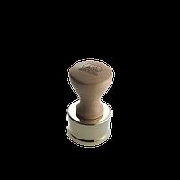 Штамп для равиоли 50 мм Marcato RAVIOLI STAMP SMOOTH ROUND