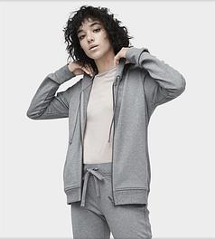 Женские прогулочные костюмы UGG® Australia