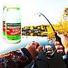 Активатор Клева Fish Hungry Фиш Хангри Подкормка, фото 3
