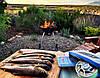 Активатор Клева Fish Hungry Фиш Хангри Подкормка, фото 4