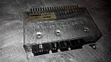Реле на DAF XF 95, фото 2