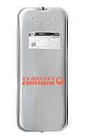 Прямоугольный мембранный расширительный бак объемом 7 литров для навесных котлов 13N6000724