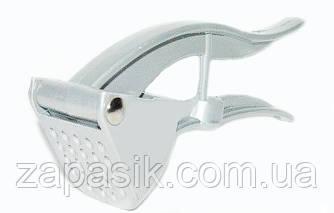 Алюминиевая Чесночница Aluminium Garlic Presser