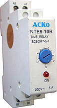 Реле NTE8-10В (STE8-10В)