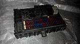 Блок предохранителя на DAF XF 95, фото 2