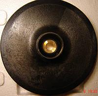 Рабочее колесо Pedrollo JSW 10 (0.75kWt) шпонка