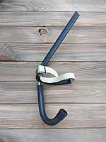 Трубка фронтальная  для скоростного плавания в ластах детская Junior