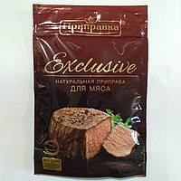Приправа для мяса без соли Exclusive Приправка 50 гр