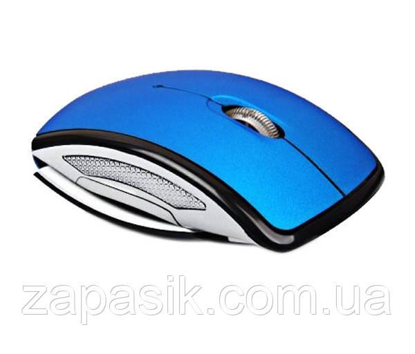 Беспроводная Компьютерная Мышь F A 910