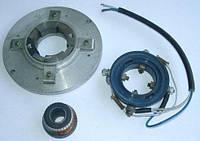 Тахогенератор МТ-6 к двигателю МР132