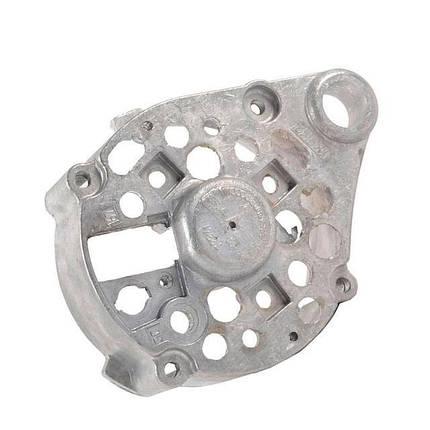 Крышка генератора задняя ВАЗ-2101 КАТЭК, фото 2