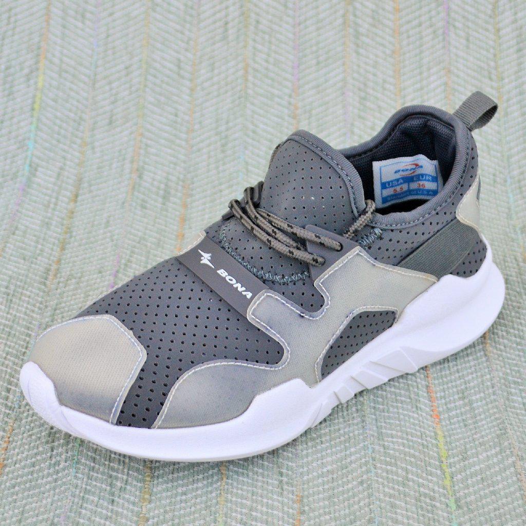 d39f2106 Купить Дышащие кроссовки, Bona размер 36 37 38 41 в интернет ...