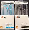 Вакуумные Наушники В Стиле LG HBS-950 с Микрофоном Wireless Stereo Bluetooth am, фото 8