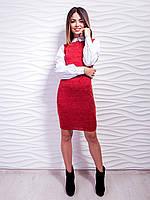 4273938f02168d1 Платье с пайетками в Украине. Сравнить цены, купить потребительские ...