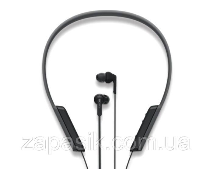 Вакуумные Наушники В Стиле Sony MDR-XB70BT с Микрофоном Extra Bass Bluetooth am