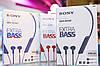 Вакуумные Наушники В Стиле Sony MDR-XB70BT с Микрофоном Extra Bass Bluetooth am, фото 9
