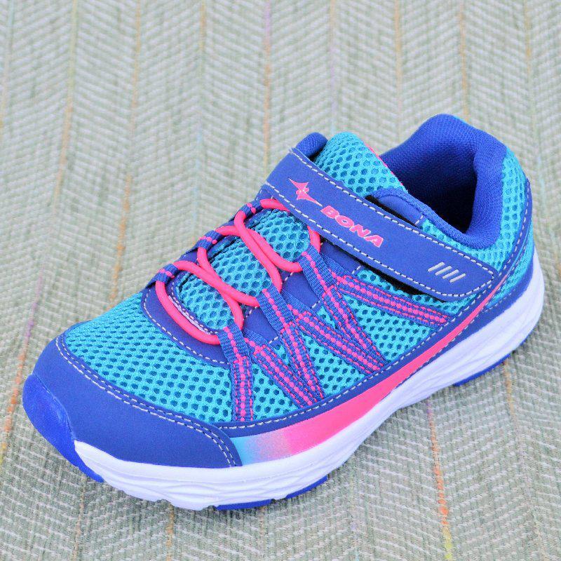 Детские кроссовки для спорта, Bona размер 31 33