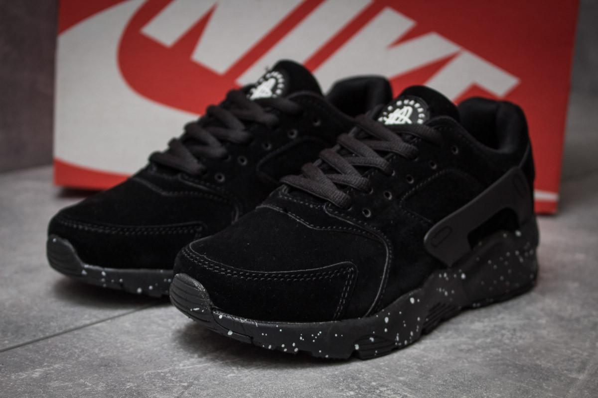 Кроссовки женские Nike Air f657840b07691