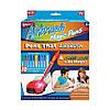 Волшебные Воздушные Фломастеры Airbrush Magic Pens, фото 5