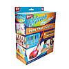 Волшебные Воздушные Фломастеры Airbrush Magic Pens, фото 6