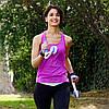 Гантели Утяжелители для Спортивной Ходьбы и Фитнесса Swing Weights, фото 5