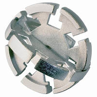 2* Диск Cast Puzzle Disk