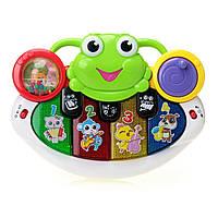 Музыкальная игрушка для малыша