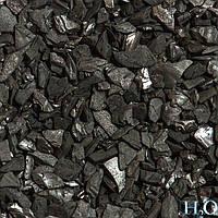 Активированный уголь GAC Plus