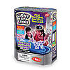 Детский Светящийся Конструктор Light Up Links, фото 5