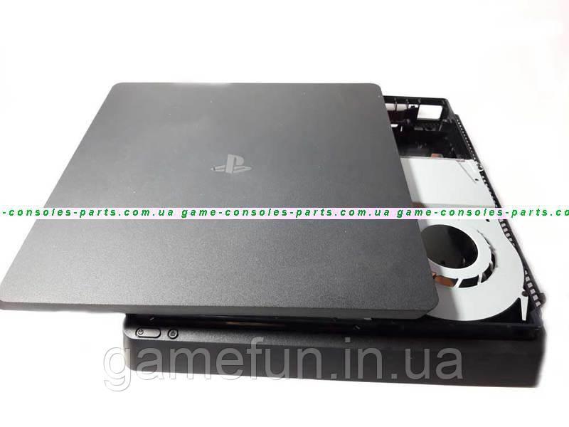 Корпус PS4 Slim, Playstation 4 CUH-21xxx (Оригінал)