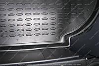 Коврик в багажник CITROEN C-Crosser (Ситроен C-Кроссер)