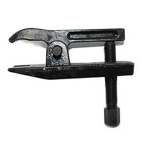 Знімач рульових і кульових опор універсальний Chrome-vanadium СТАНДАРТ SRT0314