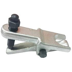 Знімач рульових і кульових універсальний 20mm Chrome-vanadium СТАНДАРТ SRT0313-1