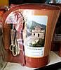 Дорожный Электрический Мини Чайник Water Heater Туристический Электрочайник, фото 2