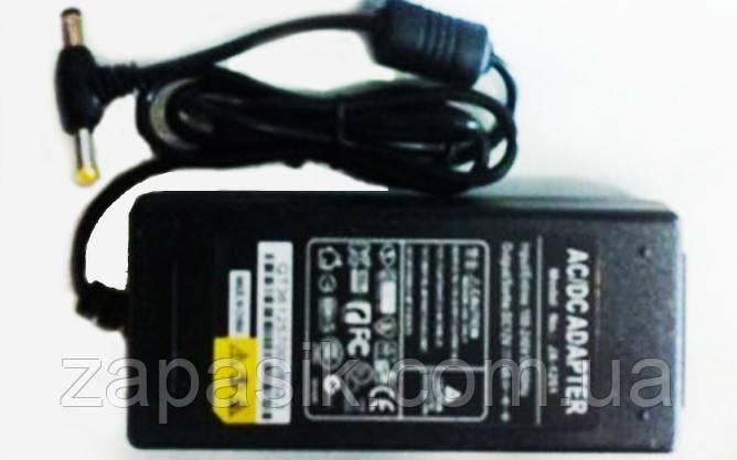 Зарядное Устройство 12 V 4 A Адаптер