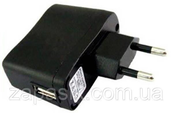 Зарядное Устройство для USB Charger