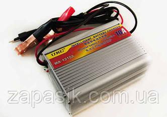 Зарядное Устройство для Аккумулятора UKC MA 1210А