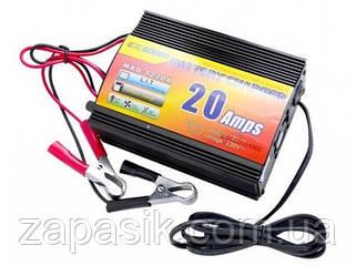 Зарядное Устройство для Аккумулятора UKC MA 1220A