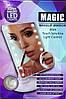 Зеркало с Подсветкой Magic Make, фото 9