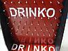Игра для Веселой Компании Drinko Shot Game, фото 4