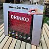 Игра для Веселой Компании Drinko Shot Game, фото 8