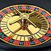 Игра для Веселой Компании Пьяная Рулетка 6 Стопок, фото 2