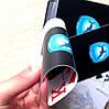 Игральные Карты для Покера Poker Shark, фото 6