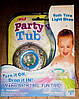 Игрушка для Ванны Party in The Tub Light, фото 5