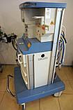 Наркозный аппарат для работы при МРТ Drager Fabius MRI Anesthesia Machine, фото 3