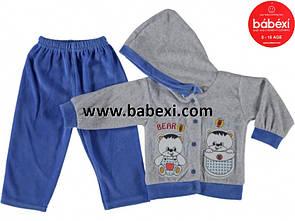 """""""Babex-Opt-Group"""" детская одежда из Турции -С ЛЮБОВЬЮ К ДЕТЯМ! 5"""