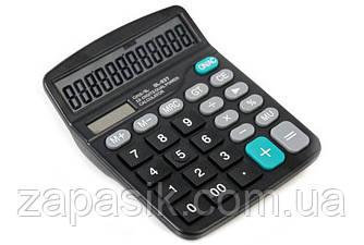 Калькулятор 837 S 12 am