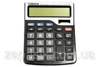 Калькулятор 9633 В am